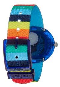 Flik Flak - STRIPYBOW - Hodinky - multicolor - 1