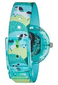 Flik Flak - PONY DAY - Ure - lightblue - 1