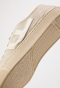 Flamingos' Life - RANCHO - Sneakersy niskie - ecru/ivory - 5