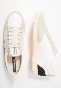 Flamingos' Life - ROLAND - Trainers - tricolor/ivory - 1