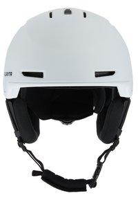 Flaxta - EXALTED MIPS - Helmet - white - 5