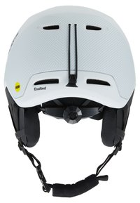Flaxta - EXALTED MIPS - Helmet - white - 3