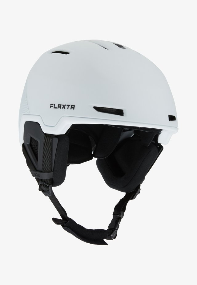 EXALTED MIPS - Kask - white