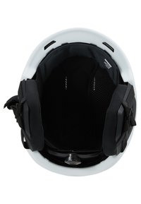 Flaxta - EXALTED MIPS - Helmet - white - 4