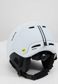 Flaxta - EXALTED MIPS - Helmet - white - 6