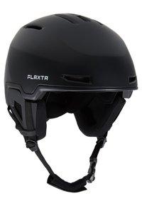 Flaxta - EXALTED MIPS - Helmet - black - 5