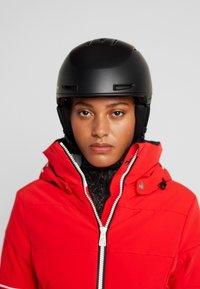 Flaxta - EXALTED MIPS - Helmet - black - 1