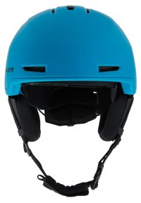Flaxta - EXALTED - Helmet - petrol/black - 3