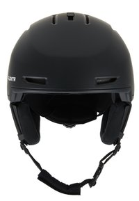 Flaxta - EXALTED - Helmet - black/dark grey - 3