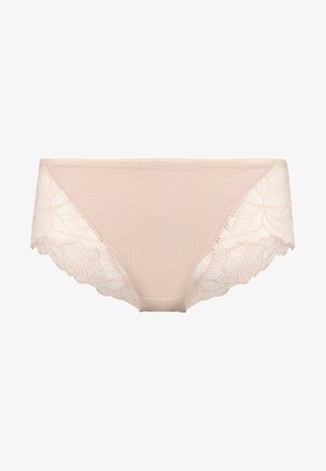 MEMOIR - Culotte - natural beige