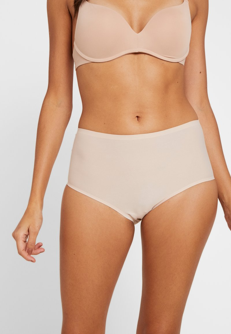 Fantasie - SMOOTHEASE INVISIBLE STRETCH FULL BRIEF - Shapewear - natural beige