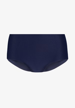 SMOOTHEASE INVISIBLE STRETCH FULL BRIEF - Shapewear - navy