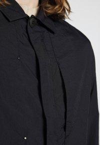 Folk - JUNCTION JACKET - Summer jacket - navy - 6