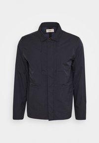 Folk - JUNCTION JACKET - Summer jacket - navy - 5