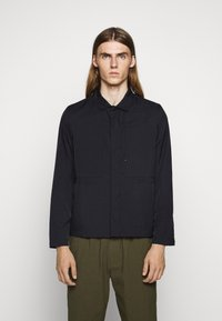 Folk - JUNCTION JACKET - Summer jacket - navy - 0