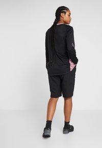 Fox Racing - RANGER - Outdoor Shorts - black - 2