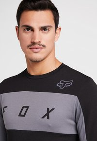Fox Racing - RANGER - Funktionsshirt - black - 3
