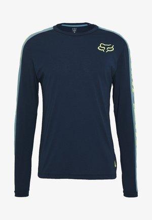 RANGER  - T-shirt de sport - dark blue