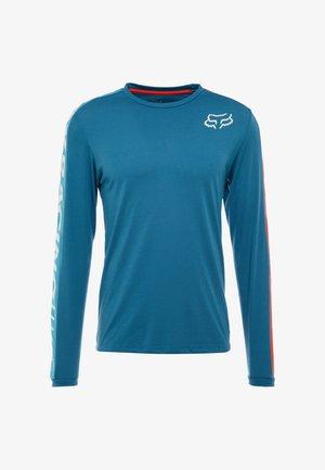 RANGER  - Funktionsshirt - turquoise
