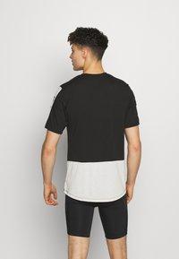 Fox Racing - RANGER - T-Shirt print - black - 2