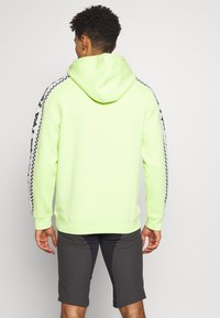 Fox Racing - REFUEL - Kapuzenpullover - lime - 2