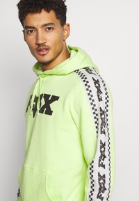 Fox Racing - REFUEL - Kapuzenpullover - lime - 4