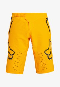 Fox Racing - DEFEND - Outdoor Shorts - orange - 4