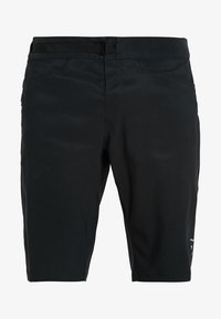 Fox Racing - RANGER CARGO SHORT - kurze Sporthose - black - 5