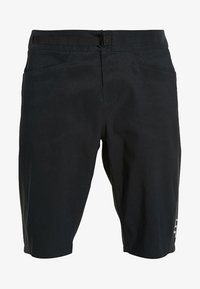 Fox Racing - RANGER SHORT - Short de sport - black