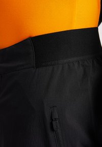 Fox Racing - FLEXAIR PANT - Stoffhose - black - 3