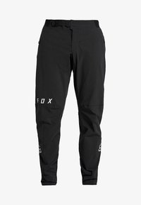 Fox Racing - FLEXAIR PANT - Stoffhose - black - 6