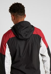 Fox Racing - MOTH - Windbreaker - black/red - 3