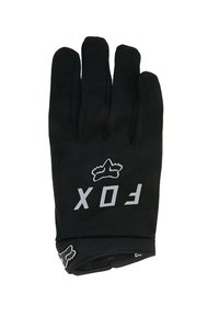 Fox Racing - RANGER GLOVE - Fingerhandschuh - black - 2
