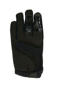 Fox Racing - RANGER GLOVE - Fingerhandschuh - black