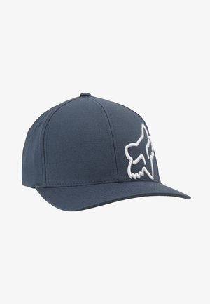 FLEXFIT HAT - Cap - dark blue