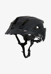 Fox Racing - FLUX HELMET - Helm - black - 2