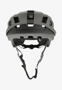 Fox Racing - FLUX HELMET SOLID - Helm - dirt - 2