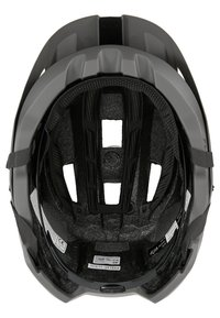 Fox Racing - FLUX HELMET SOLID - Helm - dirt - 5