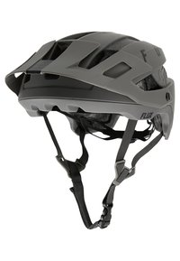 Fox Racing - FLUX HELMET SOLID - Helm - dirt - 4