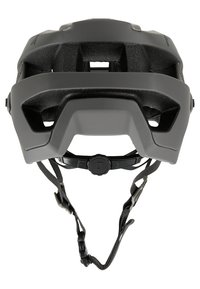 Fox Racing - FLUX HELMET SOLID - Helm - dirt - 3