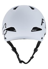 Fox Racing - FLIGHT HELMET - Helmet - white - 3