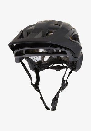 SPEEDFRAME PRO HELMET - Helm - black