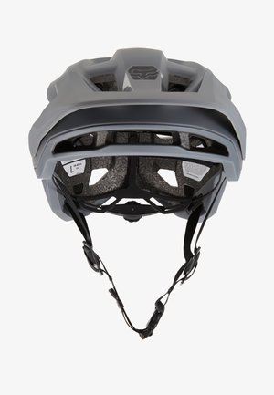 SPEEDFRAME HELMET - Helm - black