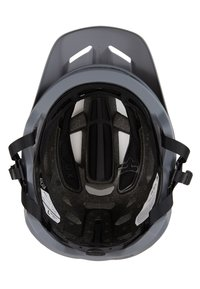 Fox Racing - SPEEDFRAME HELMET - Helm - black - 3