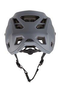 Fox Racing - SPEEDFRAME HELMET - Helm - black - 2