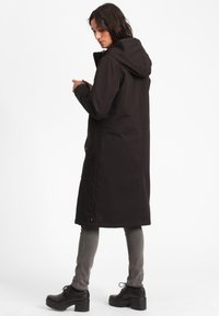 Forvert - CHEVAK - Parka - black - 2