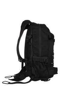 Forvert - NEW LOUIS - Rucksack - flannel black - 2