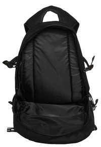 Forvert - NEW LOUIS - Rucksack - flannel black - 3