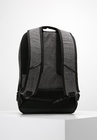 Forvert - NEW LANCE - Batoh - flannel grey - 2