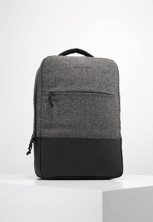 NEW LANCE - Rugzak - flannel grey